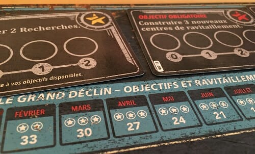 Pandemic-legacy-season-2-ludovox-jeu-de-societe-objectifs