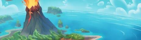 Panic_island_jeuxde_societe_Ludovox