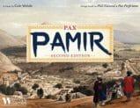 Pax-pamir-box-art