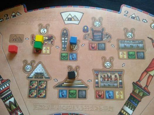 Pharaon_Jeux_de_societe_Ludovox (2)