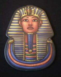 Pharaon_Jeux_de_societe_Ludovox (3)