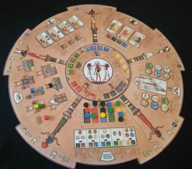 Pharaon_Jeux_de_societe_Ludovox (5)
