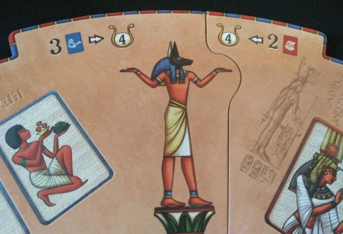 Pharaon_Jeux_de_societe_Ludovox (7)