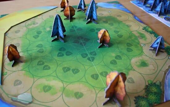 Photosynthesis-jeu-de-societe-ludovox-plateau-ombre