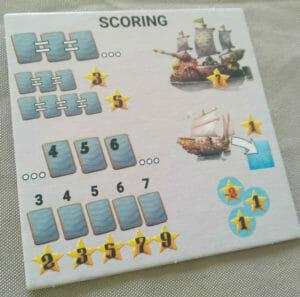 Pirates_Under_Fire_Jeux-desociete_Ludovox (1)
