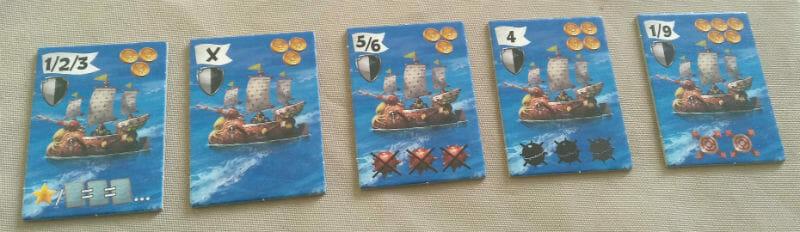 Pirates_Under_Fire_Jeux-desociete_Ludovox (2)