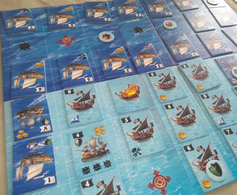 Pirates_Under_Fire_Jeux-desociete_Ludovox (3)
