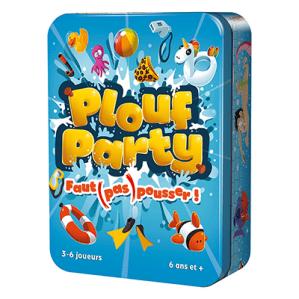 Plouf-party-boite-ludovox-ok