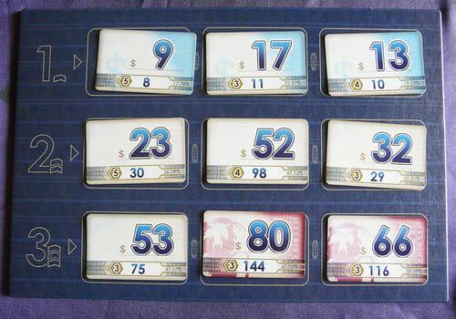 Ponzi_scheme_jeux_de_societe_Ludovox (5)