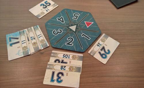 Ponzi_scheme_jeux_de_societe_Ludovox (8)