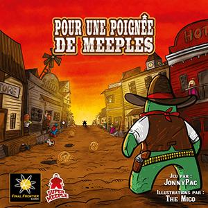 Pour-Une-Poignée-De-Meeples-ludovox-jeu-