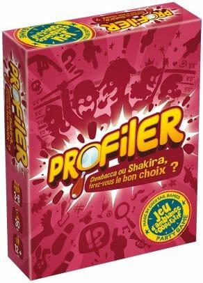 Profiler_Boite