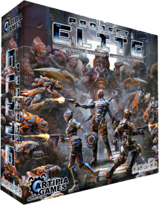 Project elite-artipia games-Couv-Jeu-de-societe-ludovox-300x295