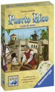 Puerto-Rico-Jeu-de-Cartes-Couv-Jeu-de-societe-ludovox-180x300