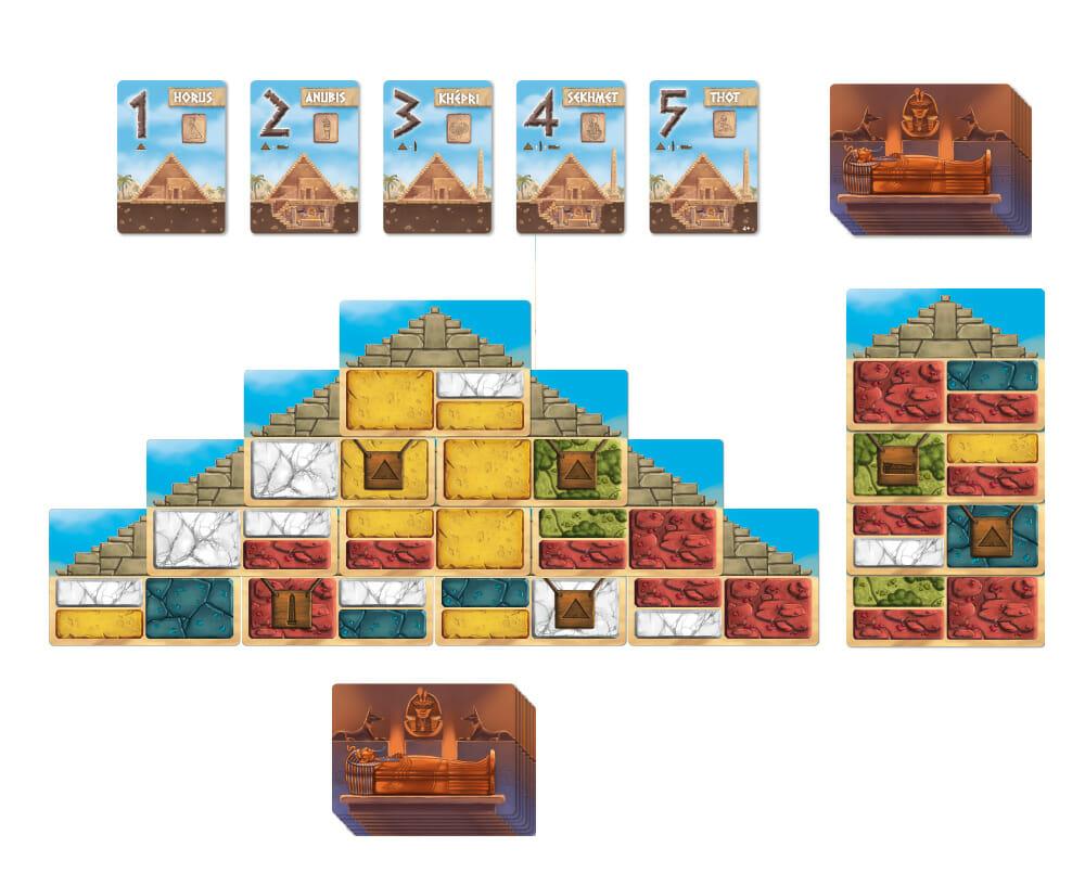 pyramids_eclate-web