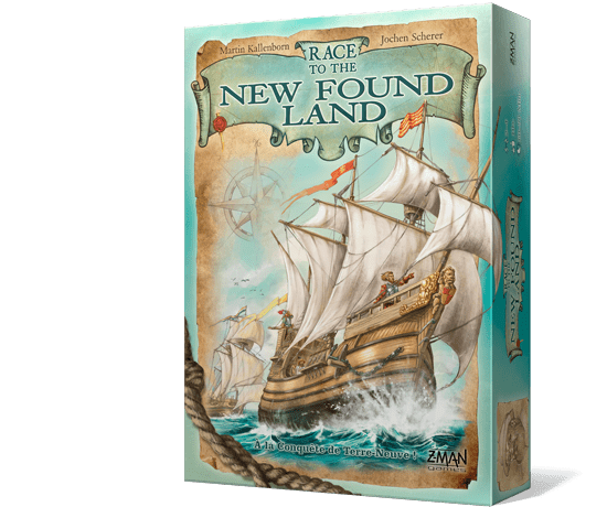 Race_to_the_New_Found_Land_Jeux_de_societe_ludovox