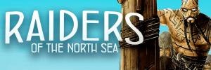 Raiders-Logo-min