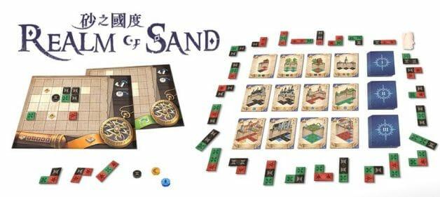 Realm_Of_sands_Jeux_de_societé (2)