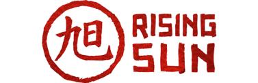 Rising_Sun_jeux_de_societe_Ludovox (2)