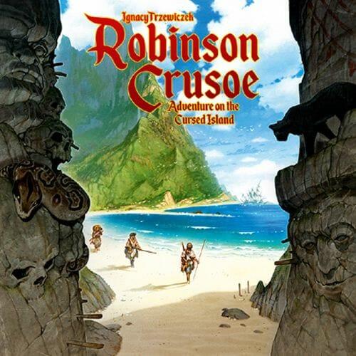 Robinson_Crusoe_Adventure_on_Cursed_Island