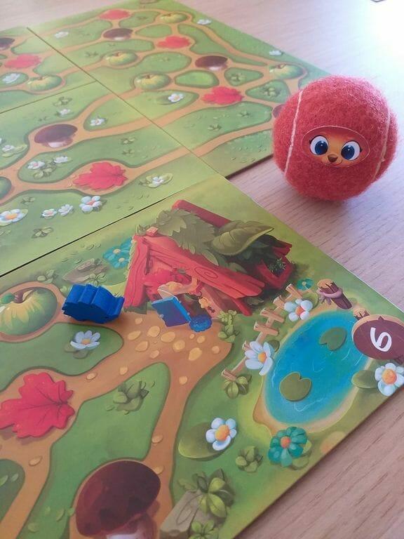 Roulapik_jeux_de_societe_ludovox