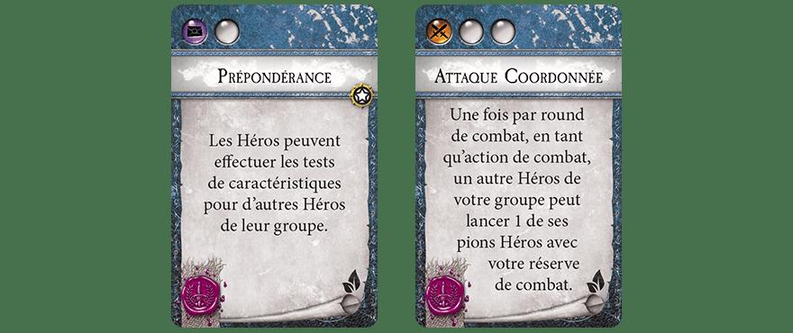 Runebound_extension liens indissolubles cartes compétences ludovox