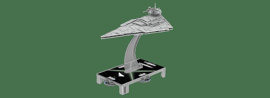 SW_BG_Armada_Victory_destroyerfig