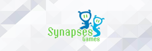 SYNAPSES-GAMES-LOGO