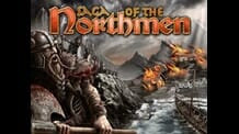 saga-of-the-northmen
