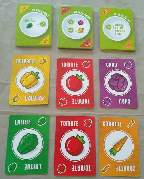 Salade2Points_Jeux_de_societe_Ludovox (4)