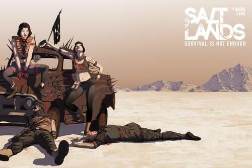 Saltlands-pixie-Ludovox-Jeu-de-société 1