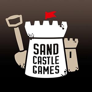 Sand-Castle-Games-logo
