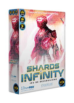 Shards-of-Infinity_ludovox