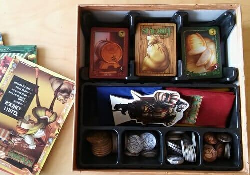 Sheriff-Nottingham-jeu-de-société-BOX