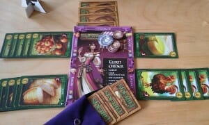 Sheriff-Nottingham-jeu-de-société-PLAYER-BOARD