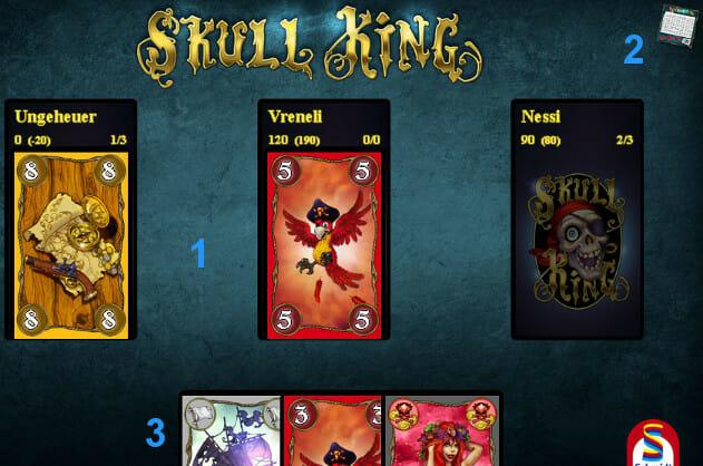 skull-king-5
