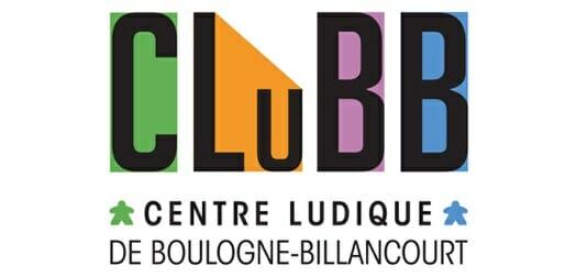 Slide Logo CLuBB 2