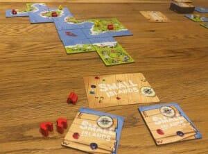 Small_island_Jeux_deSociete_Ludovox (5)