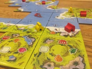Small_island_Jeux_deSociete_Ludovox (7)