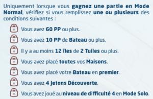 Small_island_jeux_de_societe_Ludovox