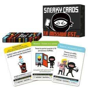 Sneaky_cards_visuel_2_BD