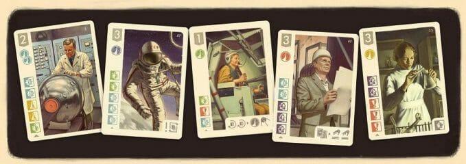 Space Explorers_Jeux_de_societe_Ludovox (6)