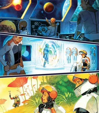 Space_Gate_Odyssey_jeux_de_societe_Ludovox (11)
