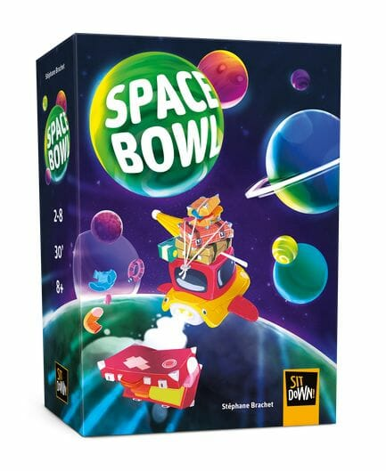 Space_bowls