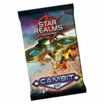 Star Realms Gambit (9) 3D