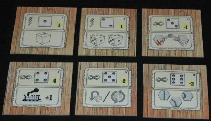 Steamrollers_jeux_de_societe_Ludovox (1)