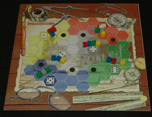 Steamrollers_jeux_de_societe_Ludovox (2)