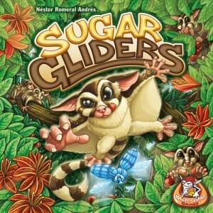 Sugar-Gliders5788_md