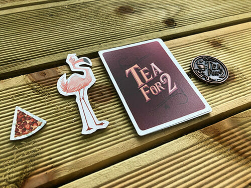 TEA-FOR-2-SPACE-COWBOYS-LUDOVOX