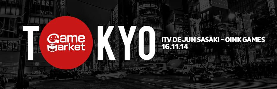 TOKYO-BAN-4